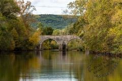 12_La-Roque-sur-Cèze-Pont-roman-_F-004930