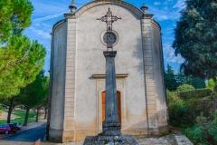1_Eglise-Saint-Maurice-Maubec_F-004852_HDR