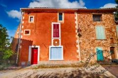 28_Roussillon_E-013230_HDR