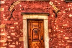 30-1_Roussillon_Rue-De-La-Bistourle-Nr-1_E-013255