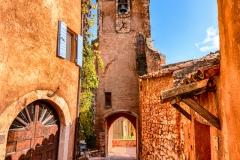 30_Roussillon_E-013260_HDR