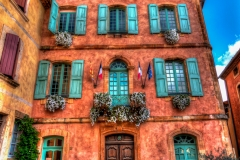 32_Roussillon_E-013275