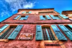 33_Roussillon_E-013280