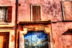 36_Roussillon_E-013305