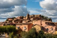 43_Le-Sentier-des-Ocres-Roussillon_F-005210