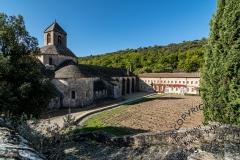 48_Abbaye-de-Sénanque_E-013372