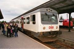 TDR-AN_02_07_2000-004