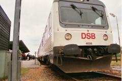 TDR-AN_02_07_2000-016
