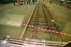 TDR-AN_02_07_2000-046