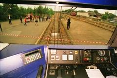 TDR-AN_02_07_2000-047