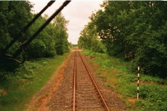 TDR-AN_02_07_2000-051