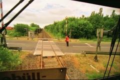 TDR-AN_02_07_2000-058