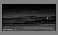 D-013620-Edit-2